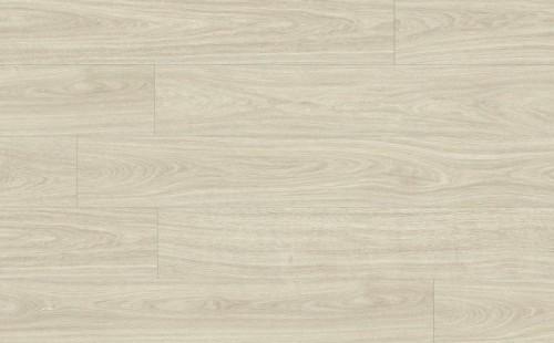 Клеевая ПВХ плитка PERGO Optimum Glue Classic Plank Дуб Нордик белый V3201-40020