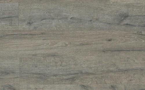 Клеевая ПВХ плитка PERGO Optimum Glue Classic Plank Дуб королевский серый V3201-40037