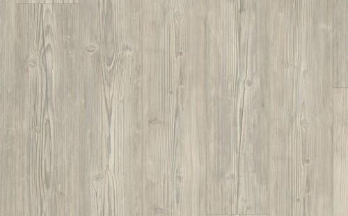 Клеевая ПВХ плитка PERGO Optimum Glue Classic Plank Сосна Шале светлая V3201-40054