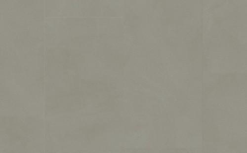 Клеевая ПВХ плитка PERGO TILE OPTIMUM GLUE Бетон теплый бежевый V3218-40144