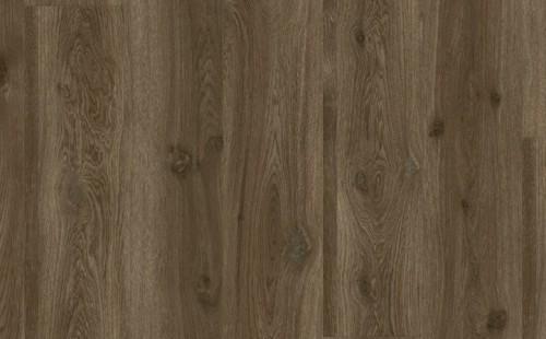 Замковая ПВХ плитка PERGO Optimum Rigid Click Classic Plank Дуб кофейный натуральный V3307-40019