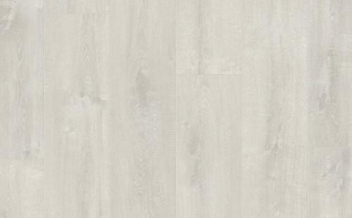 Замковая ПВХ плитка PERGO Optimum Сlick Classic Plank Дуб нежный серый V3107-40164