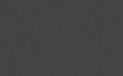 Замковая ПВХ плитка PERGO TILE OPTIMUM CLICK Минерал современный черный V3120-40143