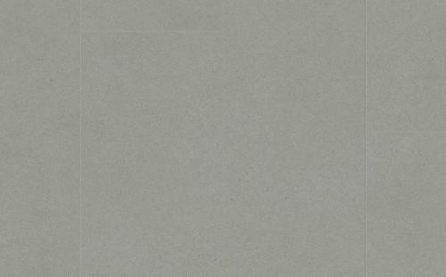 Замковая ПВХ плитка PERGO TILE OPTIMUM CLICK Минерал современный серый V3120-40142
