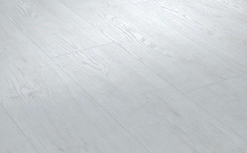 Каменно-полимерная плитка Arbiton Liberal Дуб Саппоро (Sapporo Oak) CL 101
