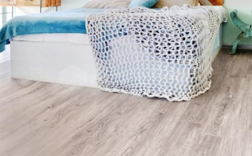 Alpine floor Кварцвиниловая плитка SEQUOIA  Секвойя  Light ЕСО6-3