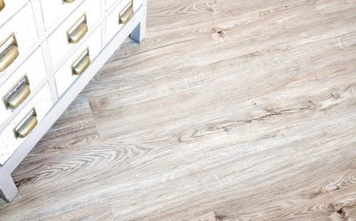 Alpine floor Кварцвиниловая плитка SEQUOIA  Секвойя Классик ЕСО6-10