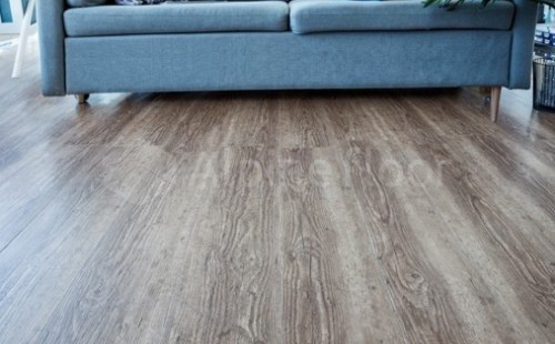 Alpine floor Кварцвиниловая плитка CLASSIC ЕСО140-8 Клен