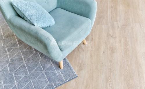 Alpine floor Кварцвиниловая плитка CLASSIC ЕСО106-3 Дуб Ваниль Селект