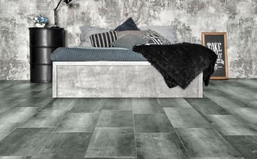 Alpine floor Кварцвиниловая плитка STONE ЕСО4-10