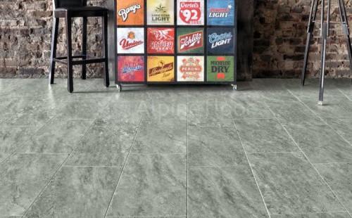 Alpine floor Кварцвиниловая плитка STONE ЕСО4-13