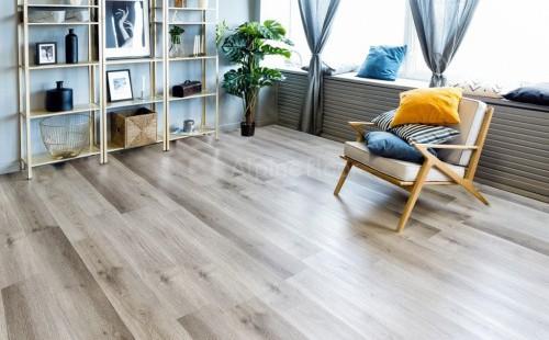 Alpine floor Кварцвиниловая плитка ULTRA ЕСО5-20