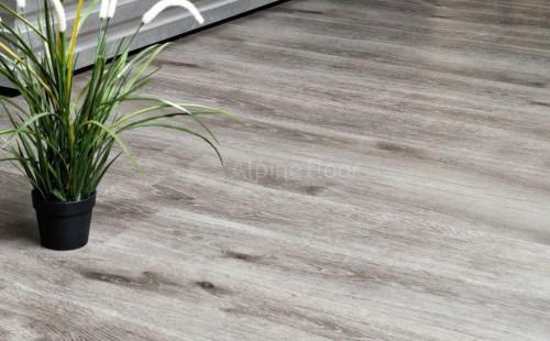 Alpine floor Кварцвиниловая плитка ULTRA ЕСО5-24