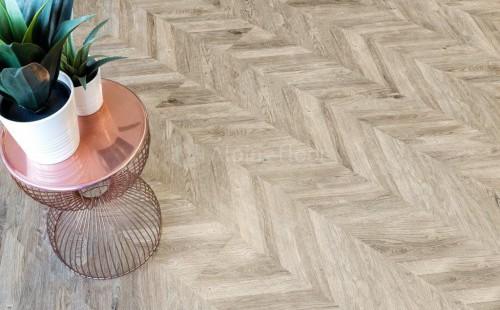 Alpine floor Кварцвиниловая плитка ULTRA ЕСО5-25