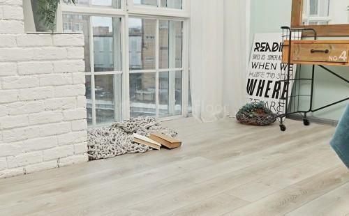 Alpine floor Кварцвиниловая плитка PREMIUM XL ЕСО7-2