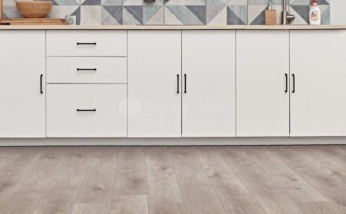 Alpine floor Кварцвиниловая плитка PREMIUM XL ЕСО7-3