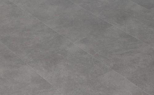IVC ПВХ плитка VIVO Дуб Каменный  970