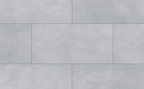 Каменно-полимерная плитка Arbiton AMARON Click CA149 GLACIER CONCRETE