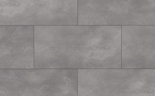 Каменно-полимерная плитка Arbiton AMARON Click CA150 TOKIO CONCRETE