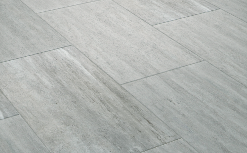 Каменно-полимерная плитка Arbiton AROQ Dryback DA118 SOHO CONCRETE
