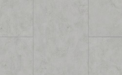 Каменно-полимерная плитка Arbiton AROQ Dryback DA119 TORONTO CONCRETE