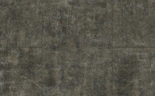 Каменно-полимерная плитка Arbiton AROQ Dryback DA123 MANHATTAN CONCRETE
