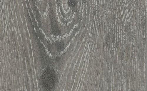 Fargo Каменно-полимерный SPC Ламинат 379-1 Дуб Серый Иней