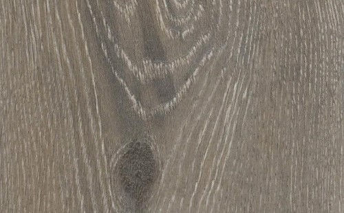 Fargo Каменно-полимерный SPC Ламинат 379-6 Дуб Рыцарский Замок