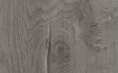 Fargo Каменно-полимерный SPC Ламинат 81996 Дуб Урбан