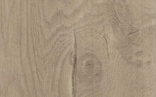 Fargo Каменно-полимерный SPC Ламинат 81996-10 Дуб Марракеш
