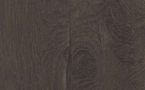 Fargo Каменно-полимерный SPC Ламинат 81996-7 Дуб Мокко