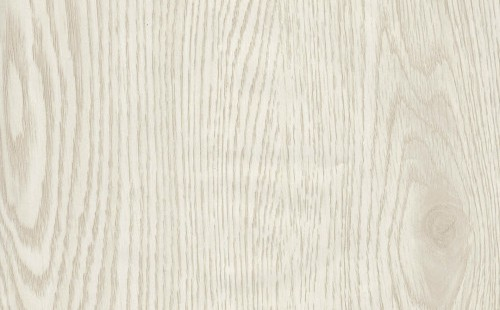 Fargo Каменно-полимерный SPC Ламинат JC 18001-35 Ясень Белый