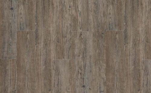 Декор выведен IVC (Moduleo)  Плитка ПВХ Transform click Latin pine 24868