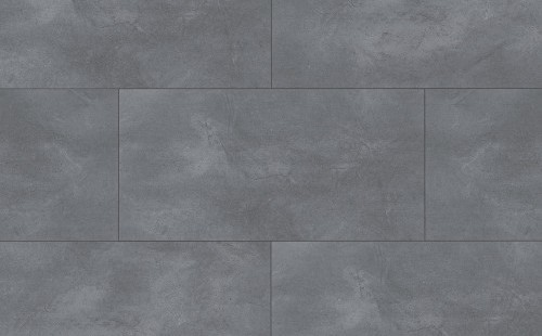 Каменно-полимерная плитка Arbiton AMARON Click CA152 HAMBURG CONCRETE