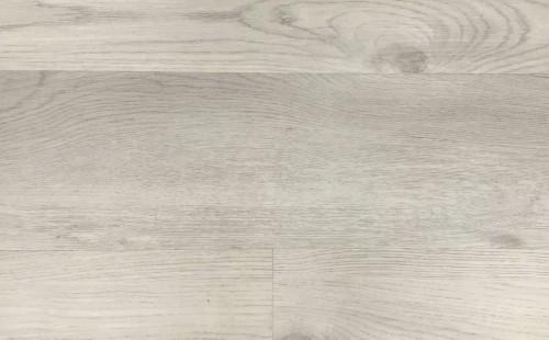 Starker Каменно-полимерная плитка SPC SA12-025 Argentum Дуб Лазурит