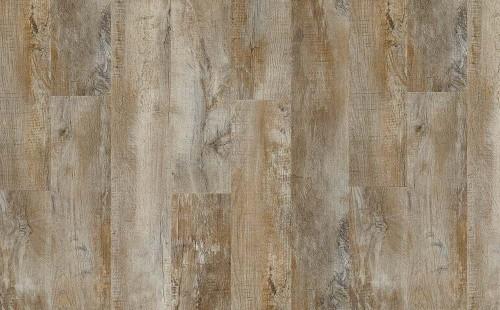 IVC Moduleo Плитка ПВХ Select dryback Сlassic oak 24277