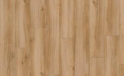 IVC Moduleo Плитка ПВХ Select dryback Сlassic oak 24837