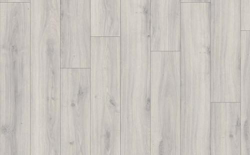 IVC Moduleo Плитка ПВХ Select dryback Сlassic oak 24125