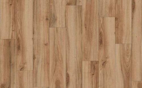 IVC Moduleo Плитка ПВХ Select dryback Сlassic oak 24844