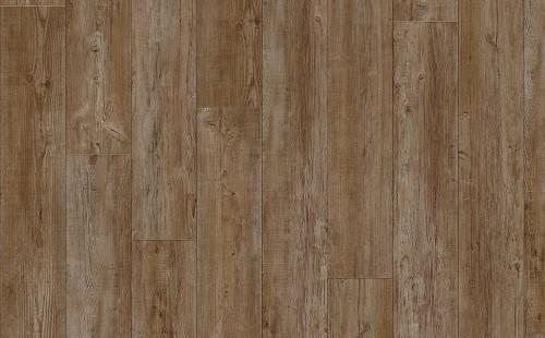 IVC Moduleo Плитка ПВХ Transform dryback Latin pine 24852