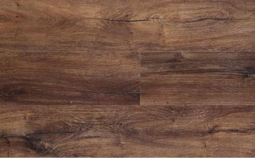 BerryAlloc Каменно-полимерная плитка SPIRIT HOME 30 PLANK CL CANYON BROWN