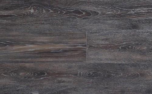 BerryAlloc Каменно-полимерная плитка SPIRIT HOME 30 PLANK CL VINTAGE DARK