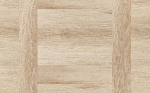Каменно-полимерная плитка Arbiton AMARON Click CA158 HARLOW OAK