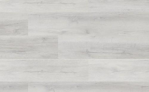 Каменно-полимерная плитка Arbiton Liberal Дуб Аласкан (Alaskan Oak) CL 102