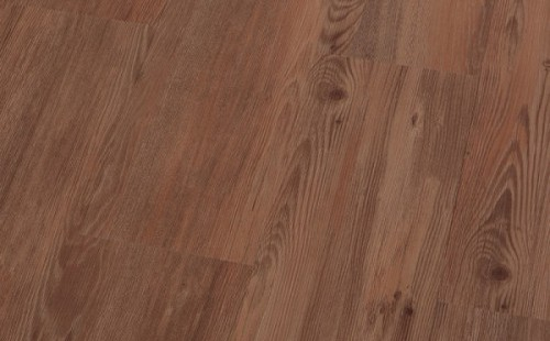 Decoria кварц-виниловая ПВХ плитка Office Tile DW 1351 Сосна Гарда