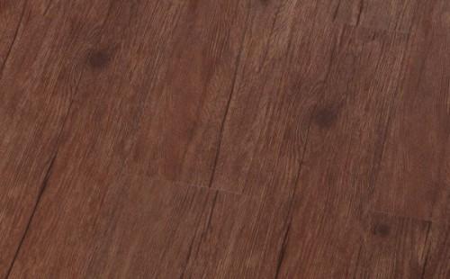 Decoria кварц-виниловая ПВХ плитка Office Tile DW 1404 Вяз киву