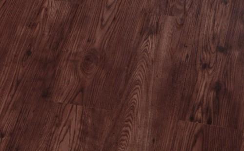 Decoria кварц-виниловая ПВХ плитка Office Tile DW 1502 Дуб Боринго