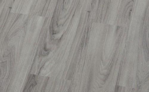 Decoria кварц-виниловая ПВХ плитка Office Tile JW 516 Дуб Маджоре