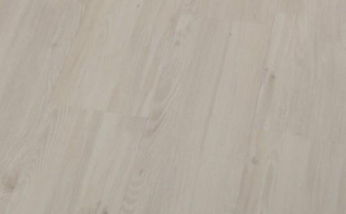 Decoria кварц-виниловая ПВХ плитка Office Tile DW 1321 Дуб Морэ
