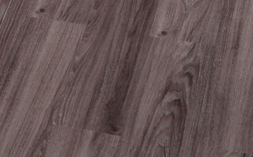 Decoria кварц-виниловая ПВХ плитка Office Tile DW 3152 Дуб Барли